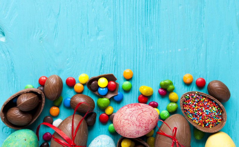 Open hours during Easter Holiday