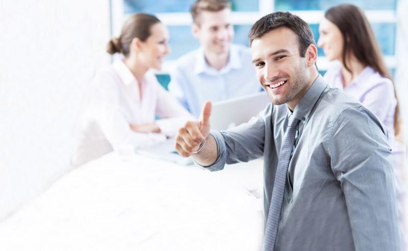 EasyCrate Hire Services