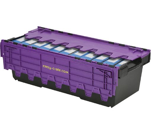 EasyCrate Standard Crate