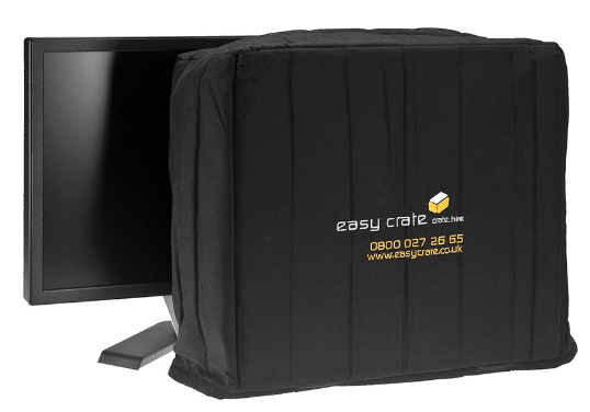 Easycrate Videos - Our computer crates