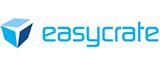 Easycrate